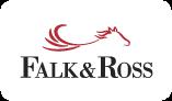 Falk & Ross