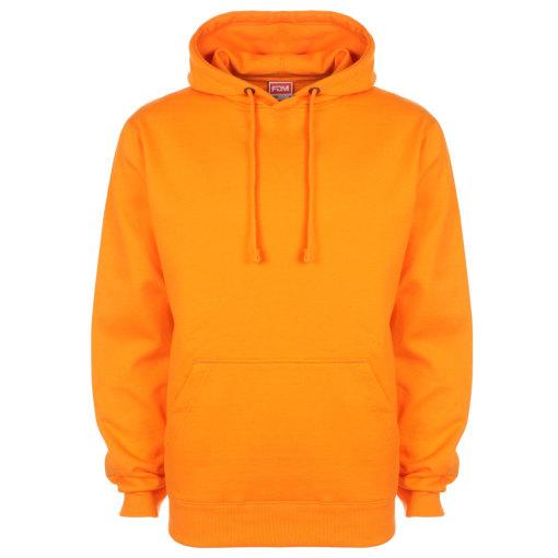 FH001-Tangerine-F
