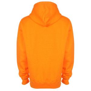 FH001-Tangerine-R