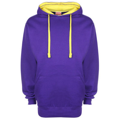 FH002-Purple_Empire-Yellow-F