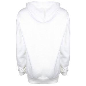 FH002-White_Fuchsia-R