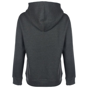 FH004-Charcoal-R