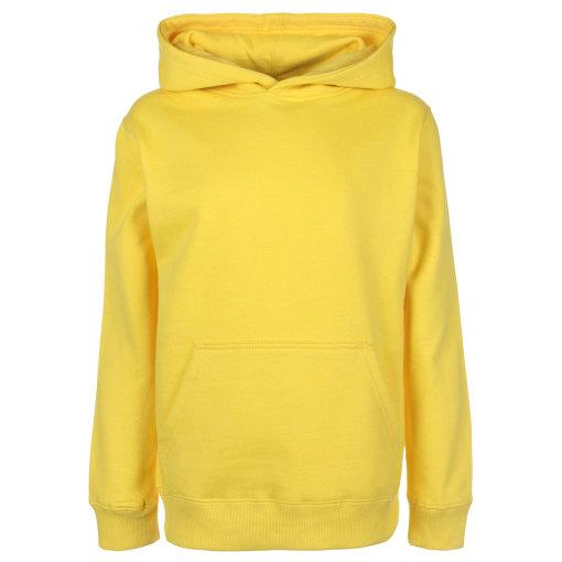 FH004-Empire-Yellow-F