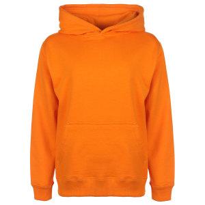 FH004-Tangerine-F
