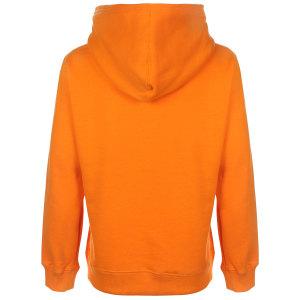 FH004-Tangerine-R