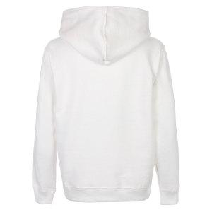 FH004-White-R