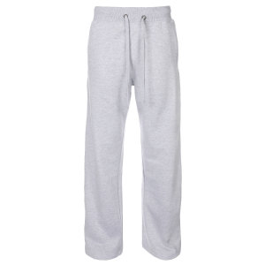 FJ001-Heather-Grey-F