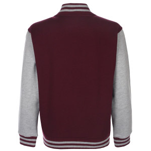 FV002-Burgundy-Heather-Grey-R