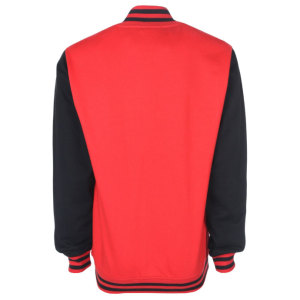 FV002-Fire-Red-Black-R