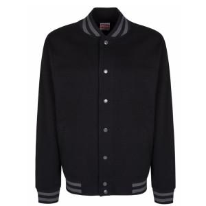 FV003-BLACK01